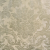 Firenze - Taupe Fabric by the Yard