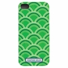 Fish Scales iPhone 5 Cover