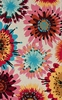 Floral Watercolors Rug