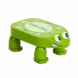 Footstools & Step Stools for Kids