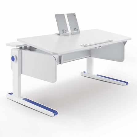 Form Adjustable Desk