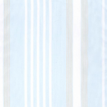 Formal Stripe Whisper Euro Sham