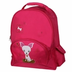 Four Peas Bruiser Kids Backpack