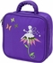 Four Peas Fairy Duffle Bag