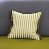 Franchini Moss Throw Pillow