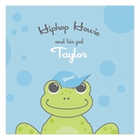Frecklebox Personalized Story Books