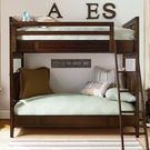 Freestyle Bunk Bed
