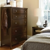 Freestyle Drawer Chest
