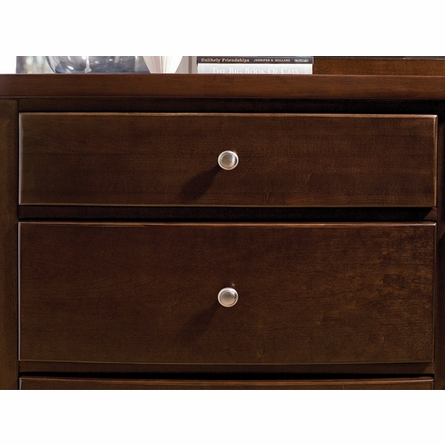Freestyle Drawer Dresser