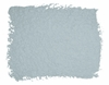 French Blue Non-Toxic Wall Paint