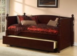 Boys Day Beds