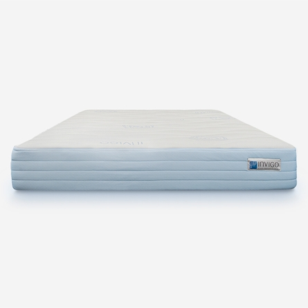 "Fresh 10"" Medium Firm Mattress"