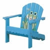 Frog Porch Chair