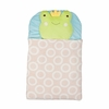 Frog Sleeping Bag