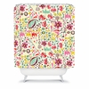 Frolic Shower Curtain