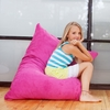 Fuchsia Junior Pillow Saxx Bean Bag