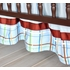 Gabe 3-Piece Crib Bedding Set