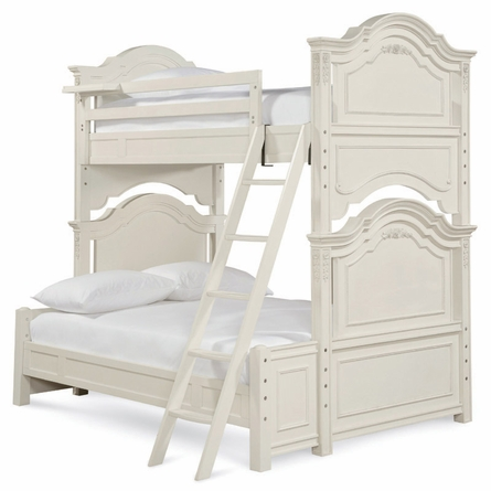 Gabriella Bunk Bed