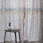 Gabriella Curtain Panel