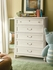 Gabriella Drawer Chest