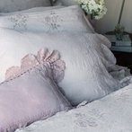 Gabriella Pillowcase