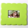 Gabriella Shaped Frame