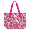 Lilly Pulitzer Garden By the Sea Beach Cooler