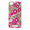 Garden By the Sea iPhone 5 Cover