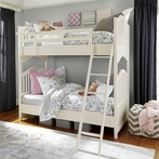 Genevieve Bunk Bed