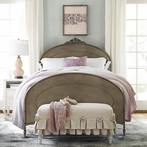 Genevieve Ma Cherie Bed