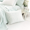 On Sale Genevieve Sky Standard Sham