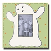 Ghost Lime Picture Frame