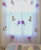 Giddy Up Window Curtains - Set of 2