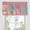 Giddy Up Window Valance