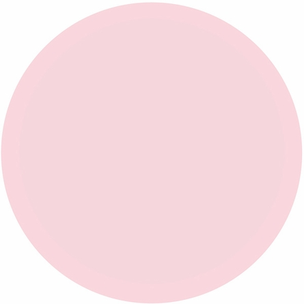 GiGi Pink Baby Dot Wall Decals