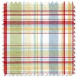 Gingham & Plaid Fabric