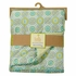 Gio Quilted Crib Comforter
