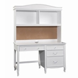 Girls Desks & Vanities