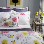 Girls Duvet Covers & Comforters