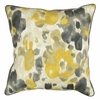 Giverny Accent Pillow