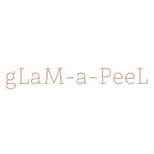 Glam A Peel Decal Headboards