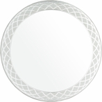 Glass Silver Mirror