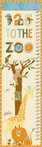 Go to the Zoo Canvas Growth Chart