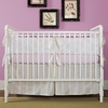 Goa Sand 3-Piece Crib Bedding Set