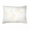 Goa Sand Boudoir Pillow