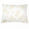 Goa Sand Pillow Sham