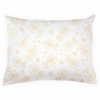 Goa Sand Pillowcase Set