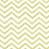 Gold Glitter Chevron