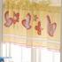 Golden Trail Quilt with Pillow Sham
