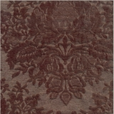 Grade A - Bliss Pewter 40% Poly/60% Rayon